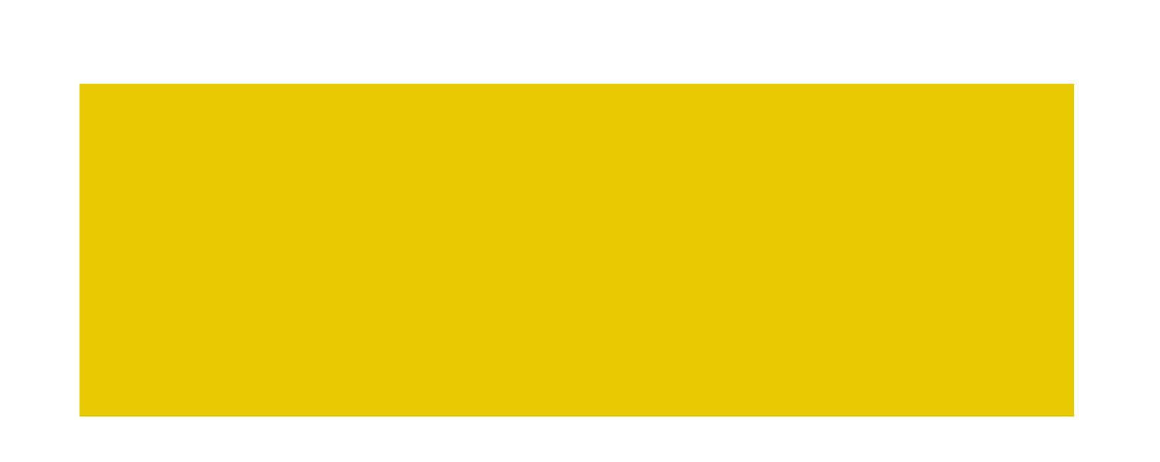 The Arroyos