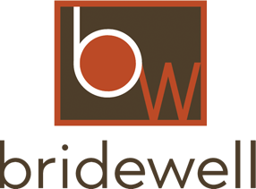 Bridewell