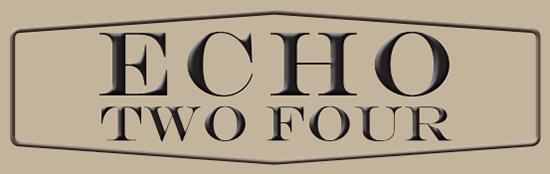 Echo Two Four