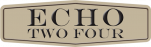 echo-two-four