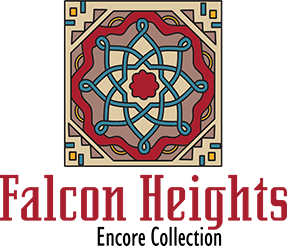 Falcon Heights II
