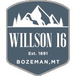 willson-16