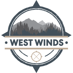 West Winds