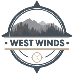 west-winds