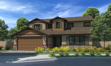 14009-lakeside-street-1557526405